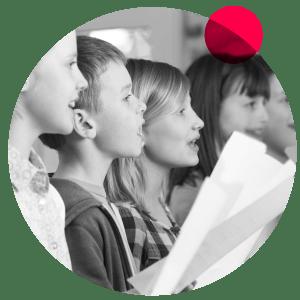 https://i2.wp.com/musikschule-luedenscheid.de/wp-content/uploads/2019/05/step2.png?fit=300%2C300&ssl=1