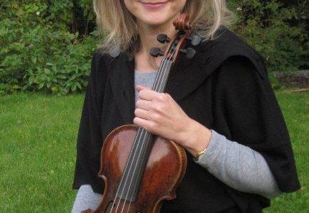 Katja Timm
