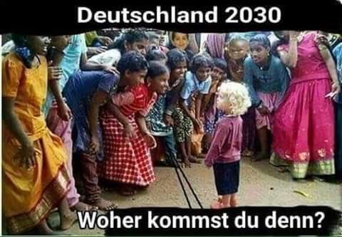 Foto aus dem Steinbach-Tweet. Quelle: https://twitter.com/SteinbachErika/status/703573927352786945