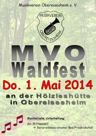 mvowaldfest2014