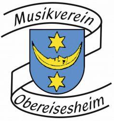 Musikverein Obereisesheim e.V.