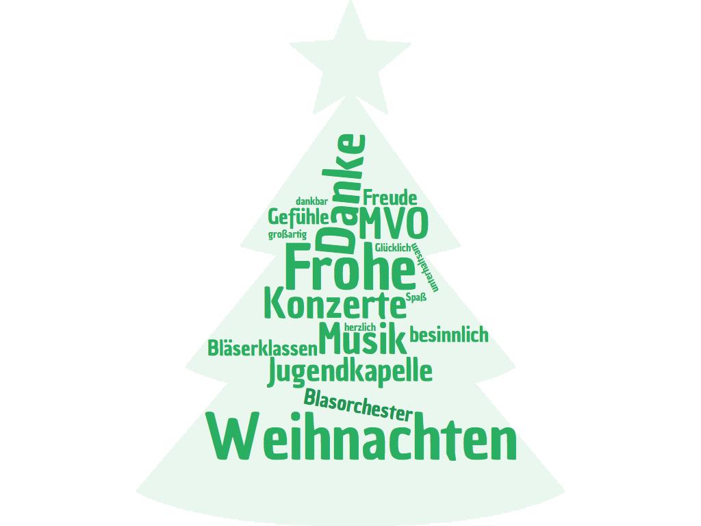 Frohe Weihnachten Musik.Frohe Weihnachten Musikverein Obereisesheim E V