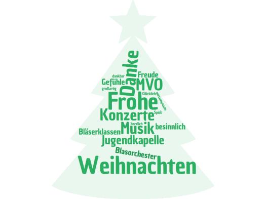 Konzerte Weihnachten 2019.Frohe Weihnachten Musikverein Obereisesheim E V