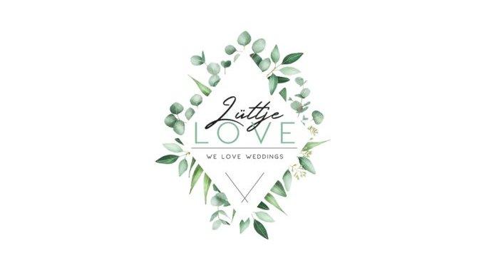 Lüttje Love – Hochzeitsmesse