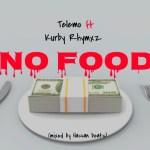 Telemo – No Food ft. Kurby Rhymxz