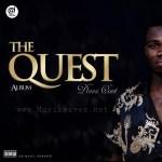 Danni Quest – The Quest Album (Mp3 Full Download)
