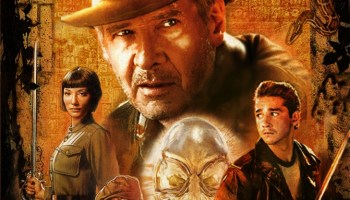 indiana jones and the kingdom of the crystal skull torrent