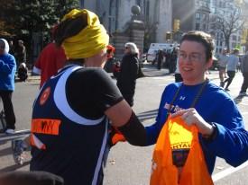 Marathon 2011 559
