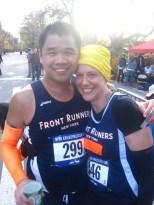 Marathon 2011 615