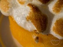 Lemon Meringue Macro