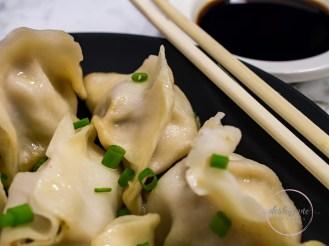 Dumplings-8