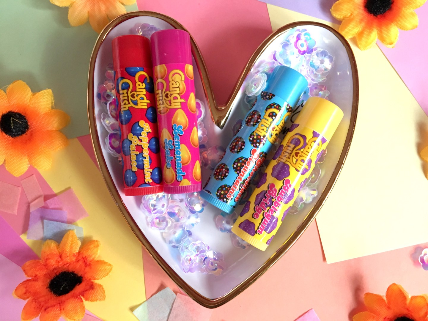 Candy Crush Lipbalm (8)