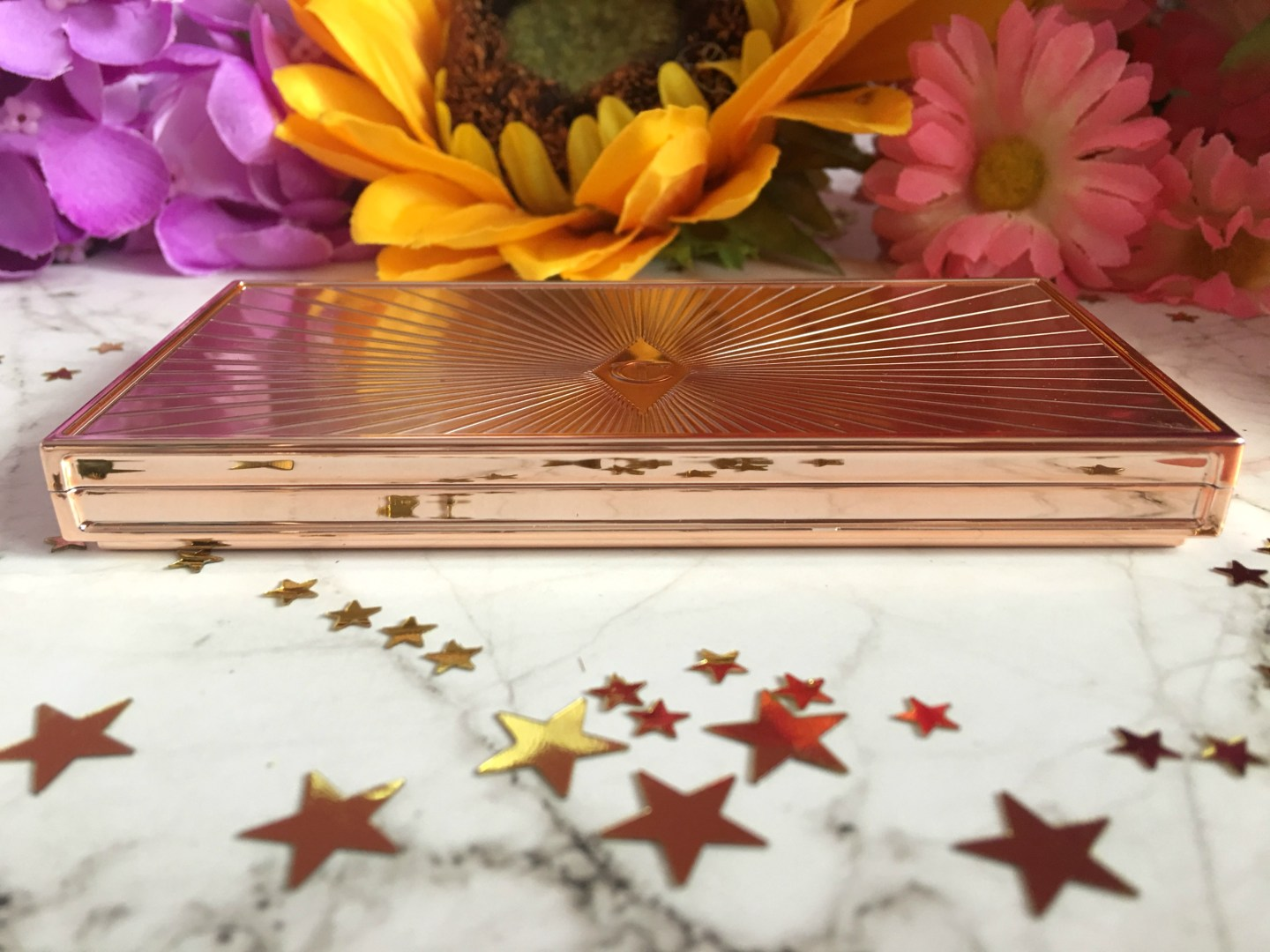 Charlotte Tilbury Filmstar Bronze and Glow Musings of a Makeup Junkie (2)