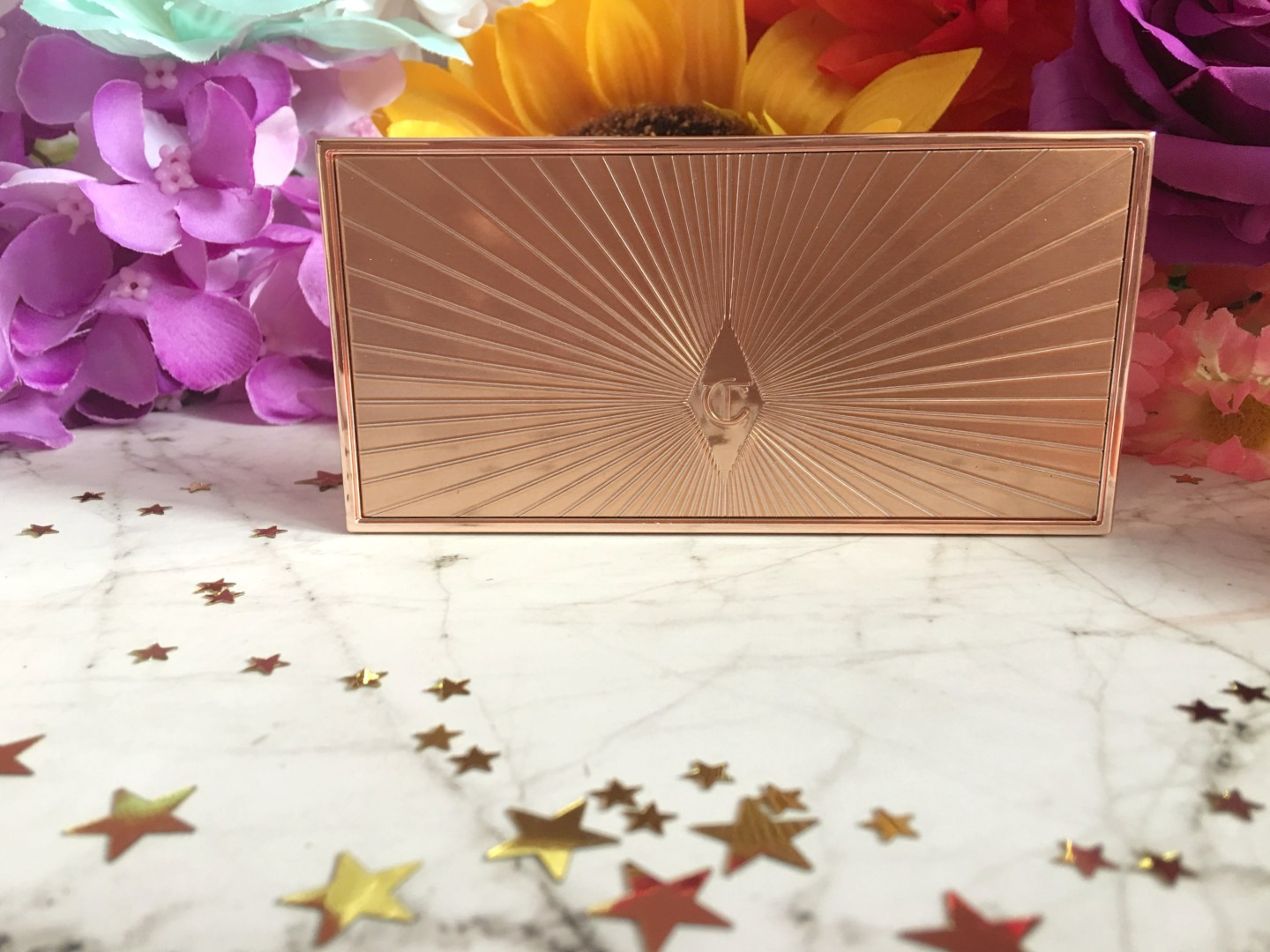 Charlotte Tilbury Filmstar Bronze and Glow Musings of a Makeup Junkie (5)