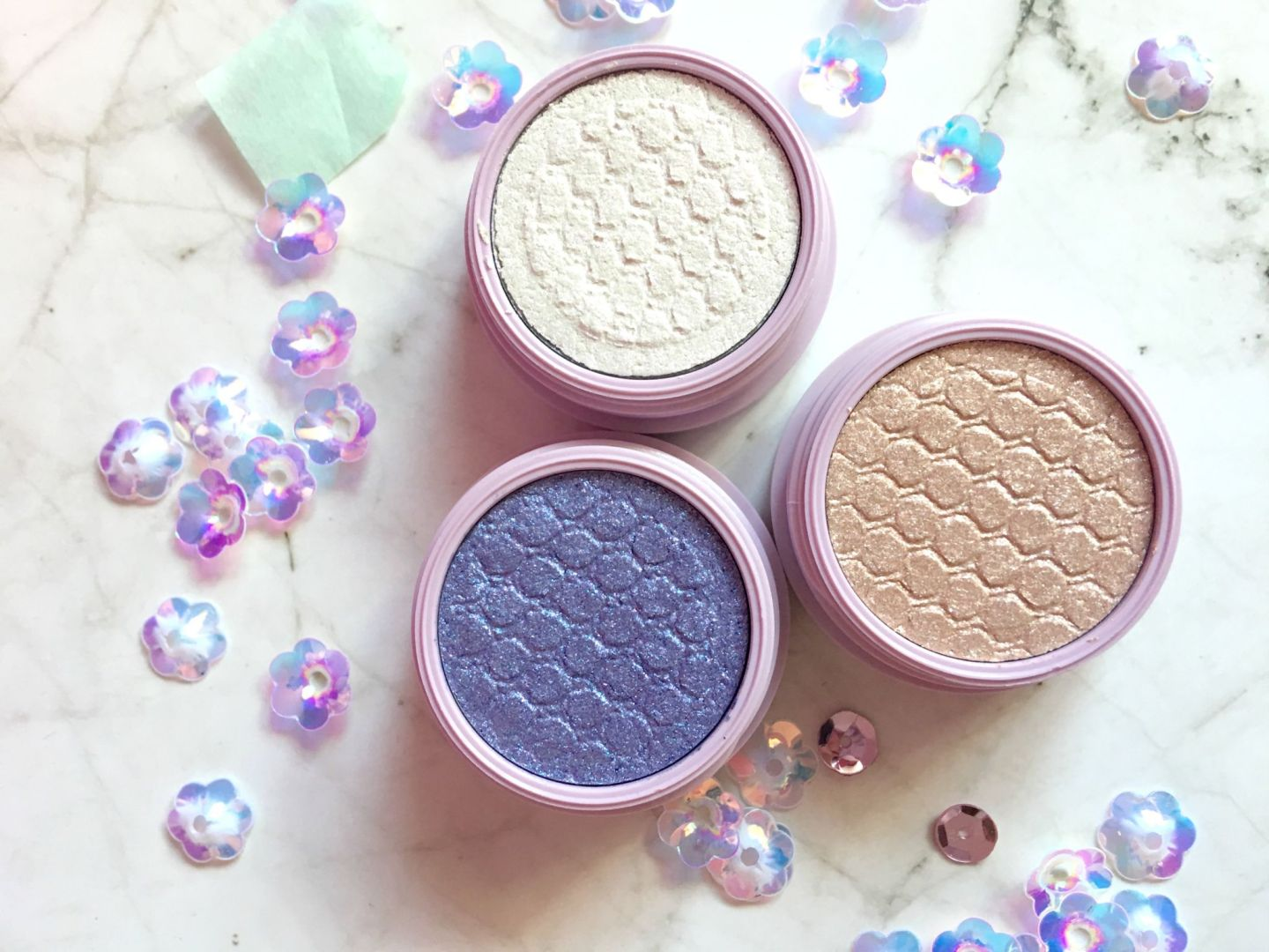 ColourPop My Little Pony Musings of a Makeup Junkie (52)