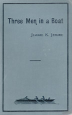 Cover_of_Jerome_K_Jerome's_Three_Men_in_a_Boat_(1st_ed,_1889)