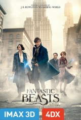 fantastic-beasts-and-where-to-find-them-poster-big