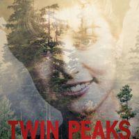 Twin Peaks: The Return (2017) - Part 1, dir. David Lynch