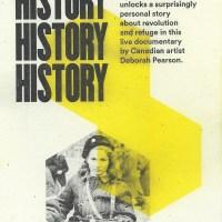 History History History (2017)