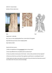 symbols-of-power-cyrus-the-great