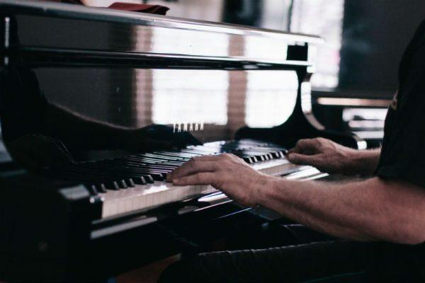 Cours de piano Montréal