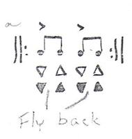 2 note moeller technique