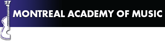 Music teacher jobs in Montreal: The Montreal Academy of Music
