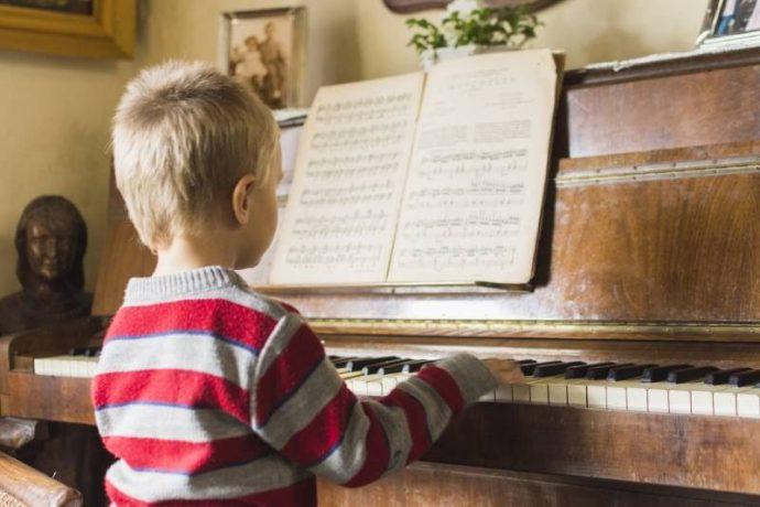 livre méthode de piano pour débutant enfant