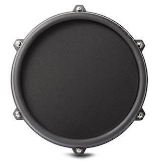 mesh head e-drum