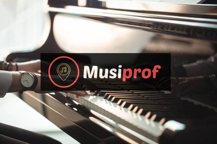 Music School Vancouver