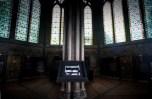 JAY Z Magna Carta Holy Grail album cover 2013