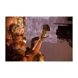 Rihanna - Pour It Up 3