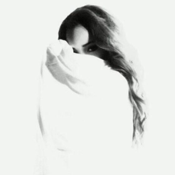 Tinashe - Vulnerable feat. Travi$ Scott