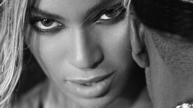 Beyonce Drunk In Love Ft. Jay Z