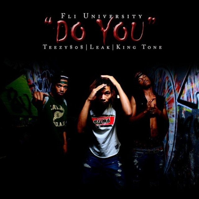 Fli University - Do You Single