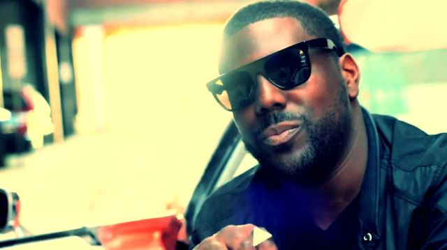 KING CHIP - Keep it So Real