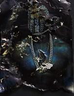 Kanye West Masks 2014