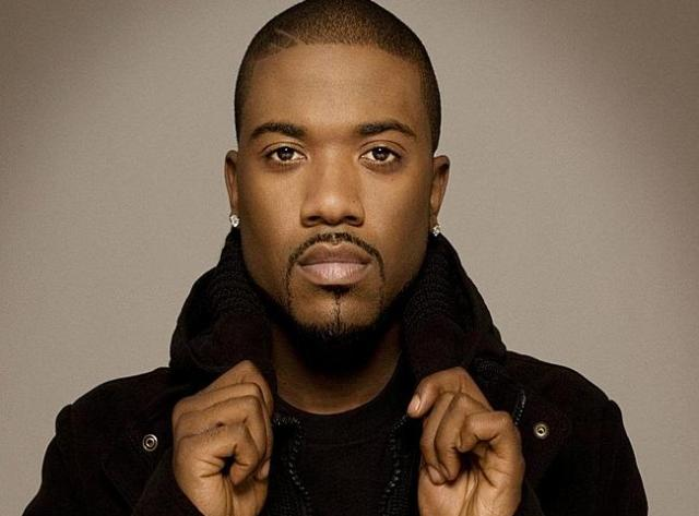 Ray J 'Drank Money'