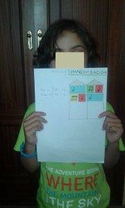 Inés compases 2 (blog)