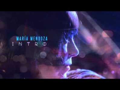 Intro María Mendoza