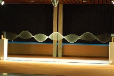 Otra forma de entender los instrumentos de cuerda