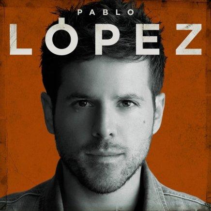"""""""El patio"""", de Pablo López: partitura y vídeos"""