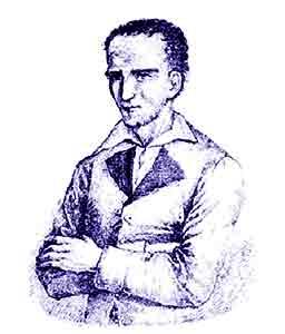 Benito Soto