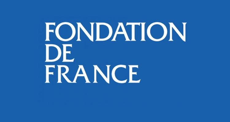 """Résultat de recherche d'images pour """"fondation de france"""""""