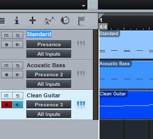 mengganti nama drum