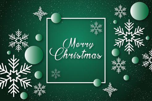 Frohe Weihnachten wünscht das Musix-Cool-Team !!!