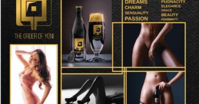 vaginal beer