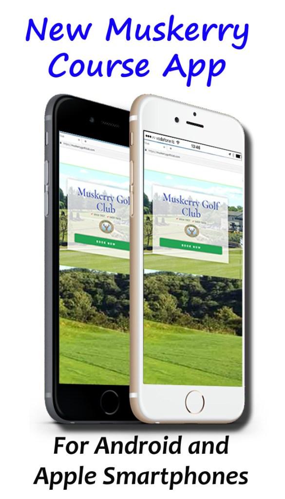 course app