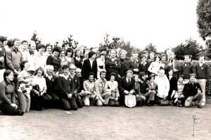 1978-All-Ireland-Pierce purcell winning team