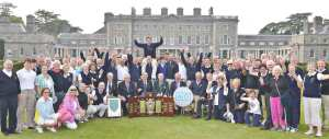 Muskerry-2014-celebrating-the Barton Shield Victory